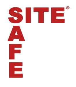 Staying safe Personal security at home or out and about . AgeUKIG01 ...