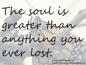 Peaceful Quotes for the Soul http://greenearthbazaar.com/tag/peace/