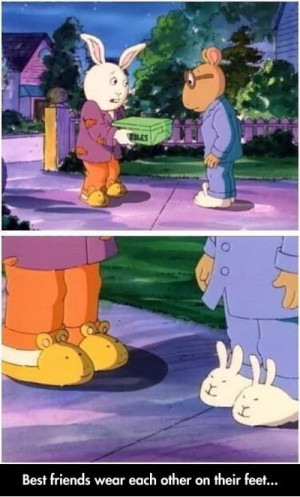 Funniest_Memes_best-friends-wear-each-other-on-their-feet_12238.jpeg