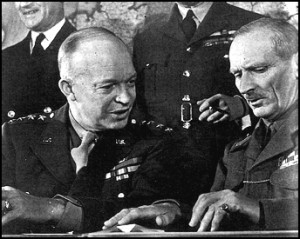 external image eisenhower%20-montgomery%20on%20dday.jpg
