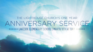 Year-Anniversary