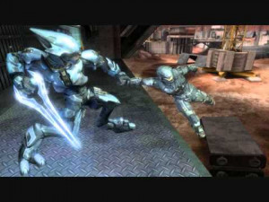 img 173784 funny halo reach pictures jpg