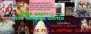 teen_inspiring_quotes_:)-1372041.jpg?i