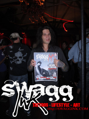 Swagg Ink Here At Swagg Ink We Ve Been Very Busy Partying