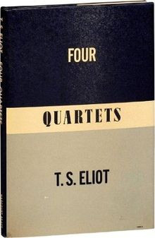 First US edition published by Harcourt