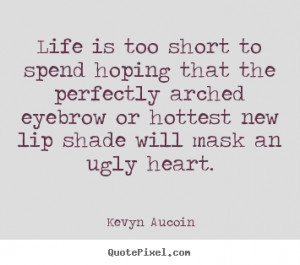 kevyn-aucoin-quotes_9751-6.png