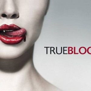Follow True Blood Quotes Login