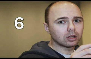Top 10 Funniest/Stupid Things Karl Pilkington Has Ever Said – Would ...