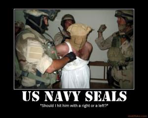us-navy-seals-navy-seals-awesome-military-gun-demotivational-poster ...