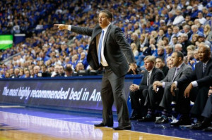 ... university-john-calipari-ncaa-basketball-boston-u-kentucky-590x900.jpg