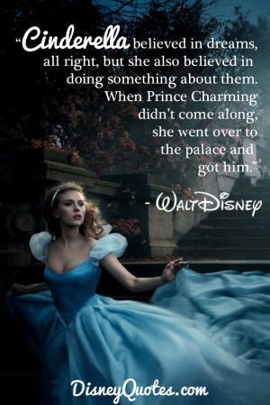 """... as long as there is imagination left in the world."""" – Walt Disney"""