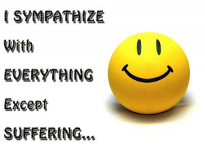Sympathy Quotes About Memories Pictures