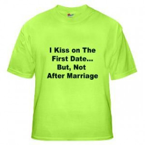 167636670_shirt-co-funny-sayings-cute-quotes-i-kiss-on-the-first-.jpg