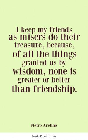 famous-friendship-quotes_11864-1.png