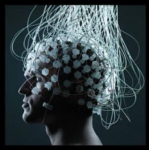 Human Brain - Complex Research