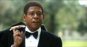 here the butler movie the butler movie wallpapers the butler movie ...