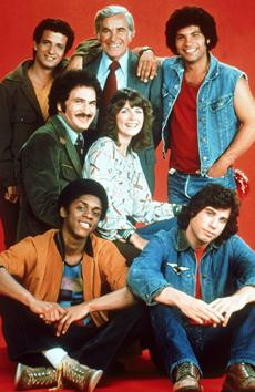 ... Horshack on 1970s sitcom Welcome Back, Kotter , has died in Florida