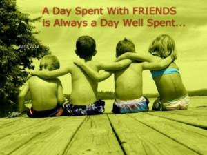 frases para agradecer una amistad en ingles y espanol   Resultados de ...