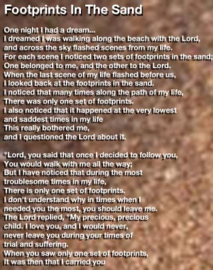 footprints-prayer.jpg