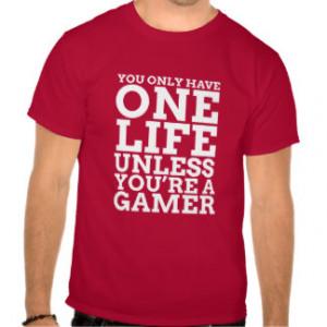 Birthday Quotes Shirts & T-shirts