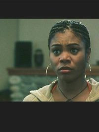 Scary Movie 3 Brenda Quotes