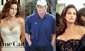Bruce-Jenner-Caitlyn-Jenner-15-6-667.JPG
