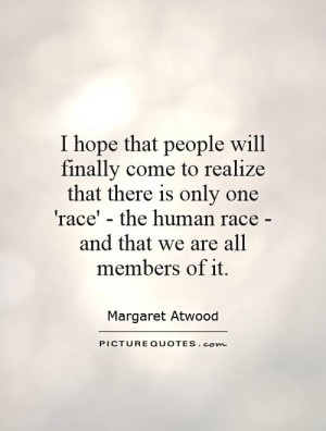 Margaret Rutherford Quotes. QuotesGram