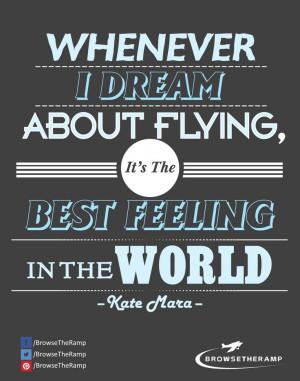 aviation #avgeek #quotes