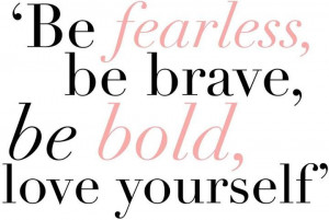 fashion #inspiration #quote