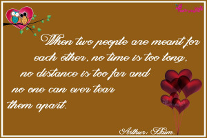 Top Ten Love Quotes for Lovers With Pictures