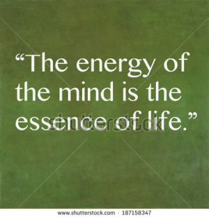 Inspirational quote by ancient Greek philosopher Aristotle - stock ...