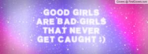 good_girls_are_bad-111609.jpg?i
