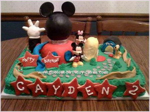 mickey mouse clubhouse birthday cake, hip hop dance quotes tumblr