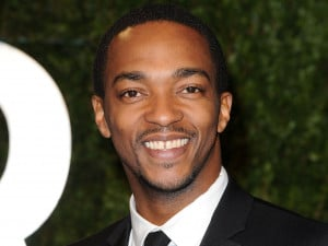 Anthony Mackie To Produce And Star In Jesse Owens Biopic 'Race ...
