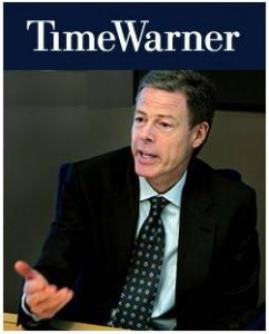 Thread: Warner 4Q 2011 Earnings Same- UltraViolet Early Window? Rental ...