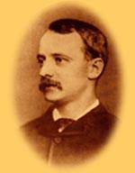 Edward Henry) Harriman, fully Edward Henry