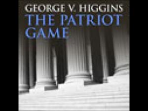 Storyline - «The Patriot» (2000 film) -Theiapolis