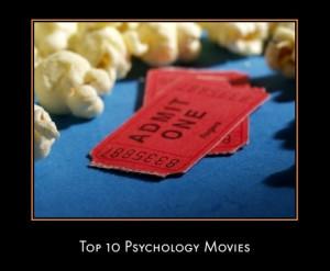 best-psychological-movies.jpg