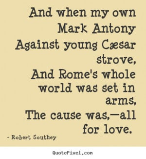 robert-southey-quotes_2911-6.png