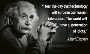 Albert-Einstein-Quote.jpg