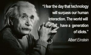 Albert-Einstein-Quote.jpg
