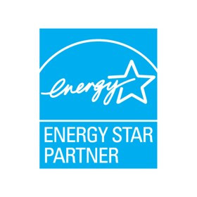 energy star logo vector - photo #5