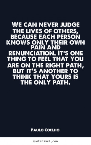 ... more life quotes love quotes inspirational quotes friendship quotes