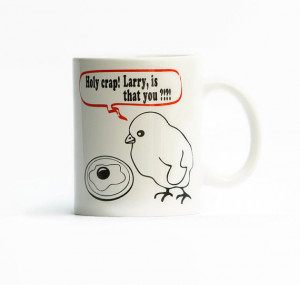 Quote Coffee Mug, Humor Mug, Coffee Lover, Coffee Mug, Funny Mug ...