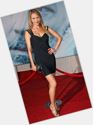 Valerie Azlynn at the premiere of 20th Century Fox 39 s The Watch