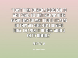 quote-Andy-Taylor-i-dont-think-you-need-a-record-33089.png