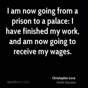 going to prison quotes prison love quotes boyfriend in prison