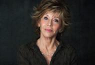 How Jane Fonda emerged whole after a painful ...