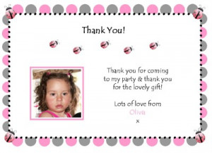 ... funny birthday thank you quotes peace of funny birthday thank you