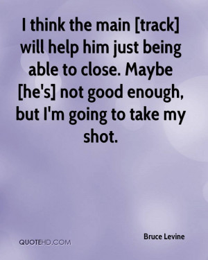 Quotes About Not Being Good Enough For Him Tumblr Not being good ...